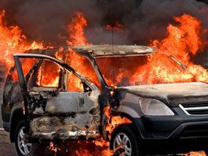 Пожарная экспертиза и ее особенности
