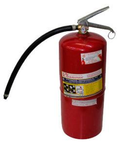 Пожарная экспертиза – процедура, способная уберечь от бедствий в будущем