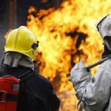 Пожарно–техническая экспертиза