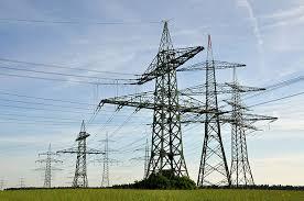 Экспертиза электросети