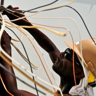 Независимая электротехническая экспертиза