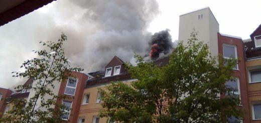 Проведение экспертизы пожара квартиры