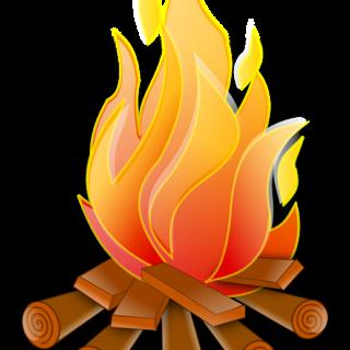 Оценка последствий пожара