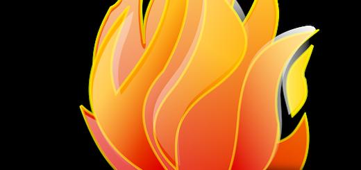 Центр экспертизы пожаров