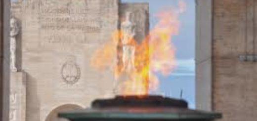 Ущерб от пожара на историческом памятнике