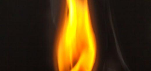 Эксперты установят источник возгорания