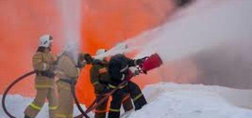 Дополнительная экспертиза по факту возгорания