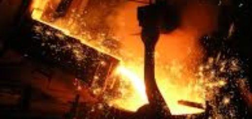 Причину гибели спортсменов установит пожарная экспертиза