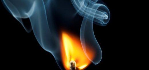 Независимая экспертиза причин возникновения пожаров в быту: основные черты