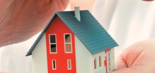 Независимая оценка ущерба от пожара в квартире