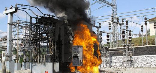 Независимая экспертиза основных причин пожаров в электроустановках предприятия: эффективное решение проблемы