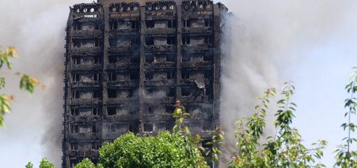 Экспертиза причин пожара в квартире: главное