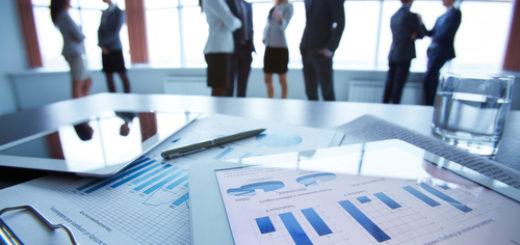 Оценка экономического ущерба от пожара на предприятии