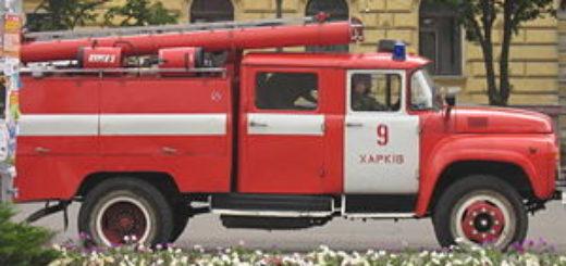 Независимая экспертиза основных причин возникновения пожаров в электроустановках: общие сведения