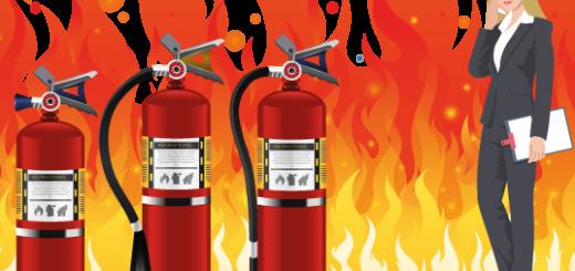 Экспертиза ущерба после пожара: точно, быстро, адекватно