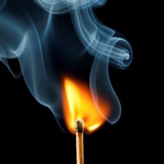 Экспертиза причин возникновения пожара в быту