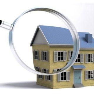 Оценка ущерба квартиры после пожара