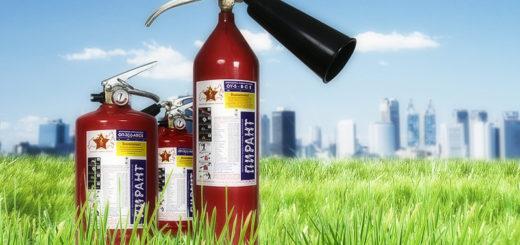 Экспертиза причин пожара в быту: важное