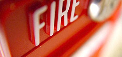 Экспертиза основных причин возникновения пожаров в жилых и общественных зданиях: самое важное