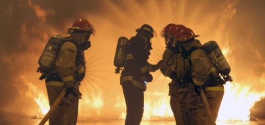 Независимая экспертиза и расследование пожаров и поджогов грамотно