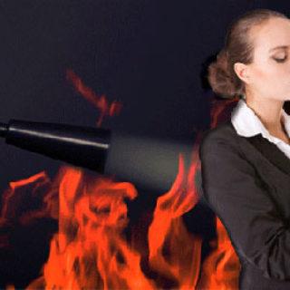 Экспертиза при возникновении пожаров на предприятиях: тонкости