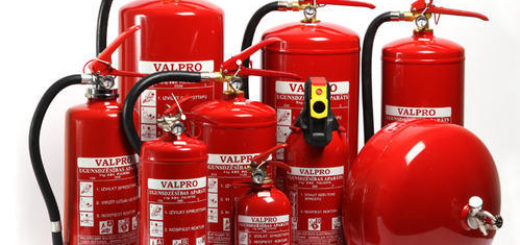 Независимая экспертиза причин возникновения пожаров на строительных предприятиях: важнейшие аспекты