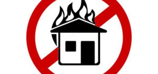 Независимая экспертиза пожаров и взрывов: основные данные