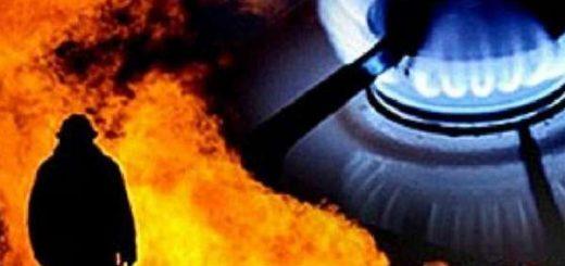 Экспертиза по установлению основных причин пожара и взрывов