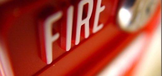 Независимая экспертиза пожарной безопасности объекта