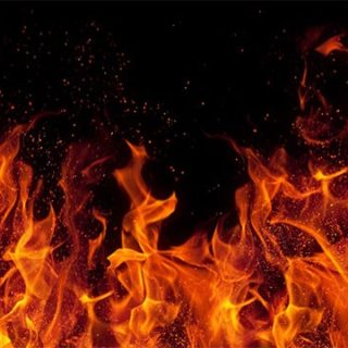 Экспертиза причин и поражающих факторов пожара