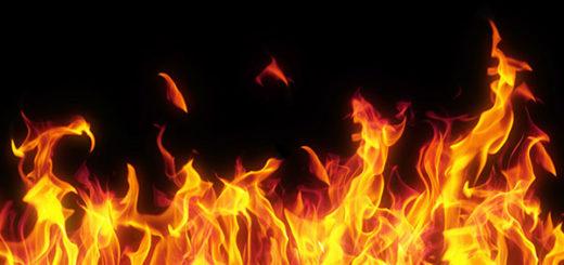 Независимая экспертиза после пожара: методы