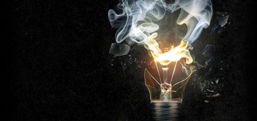 Экспертиза причин пожаров в населенных пунктах: общие сведения о проблеме
