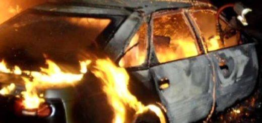 Независимая экспертиза авто после пожара