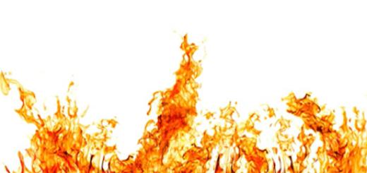Что такое пожарно-техническая экспертиза: суть