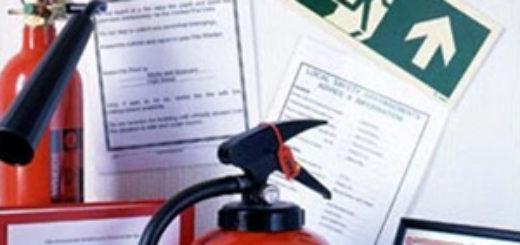 Сколько стоит независимая пожарная экспертиза?