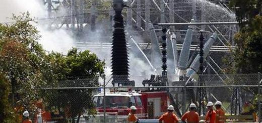 Независимая экспертиза по установлению причин пожаров в электроустановках