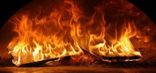 Независимая экспертиза причин пожаров и взрывов
