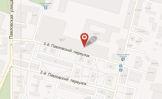 Адрес НП Федерация Судебных Экспертов г Москва