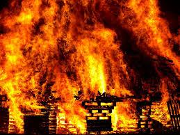 Экспертиза пожарной безопасности зданий и сооружений