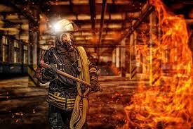 Для чего нужна пожарная экспертиза?