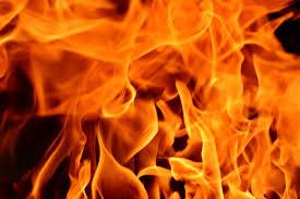 Нужна ли пожарная экспертиза?