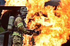 Объективность пожарной экспертизы