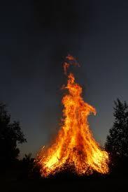 Независимая экспертиза пожара