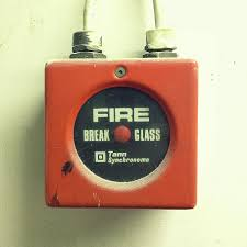 Независимая пожарная экспертиза - объективное решение вопроса.
