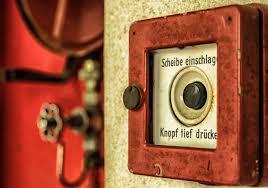 Экспертиза проектов пожарной сигнализации