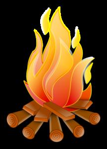 Исследовательский центр экспертизы пожаров