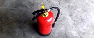 Экспертиза пожарной сигнализации  и ее проекта