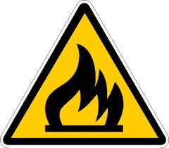 Объективное решение вопроса при проведении пожарной экспертизы