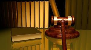 Независимая экспертиза судебная помощь