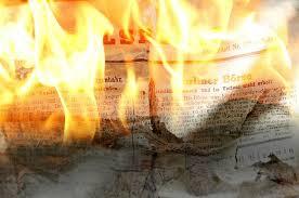 Независимая пожарная экспертиза помощь в суде.